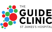 STIF Talks | Health Care Professionals | The GUIDE Clinic