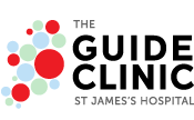 Useful Links | HIV Clinic | The GUIDE Clinic