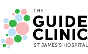 Opening Times | Coming to see us | Infectious Diseases Clinic | The GUIDE Clinic