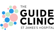 Department Research | STI Clinic | The GUIDE Clinic